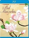 Steel Magnolias [Blu-ray] (1989)