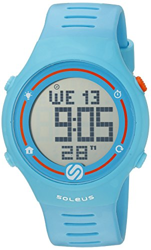 soleus-unisex-sr022-460-sprint-digital-display-quartz-blue-watch