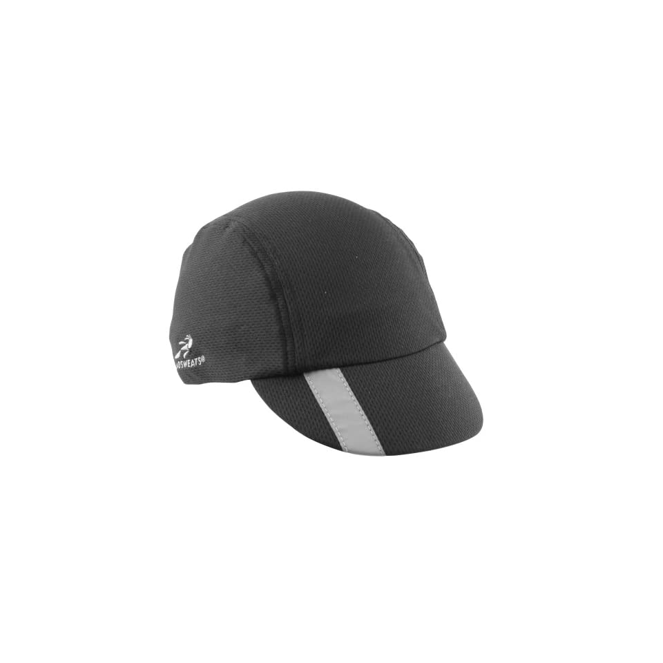 603ffddfba753 Pace Classic Cycling Cap on PopScreen