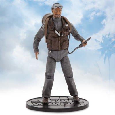 bodhi-rook-elite-series-figura-die-cast-rogue-uno-una-storia-di-star-wars