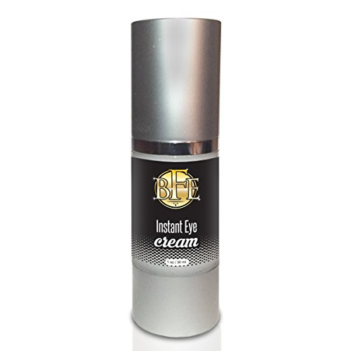 instant-eye-repair-cream-by-beauty-facial-extreme