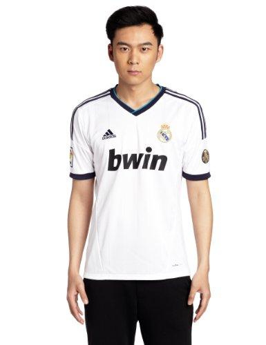 adidas-Real-Madrid-CF-Camiseta-de-ftbol-2012-13