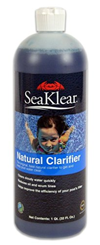 wqa-certified-seaklear-natural-clarifier-for-pools-1-quart-bottle