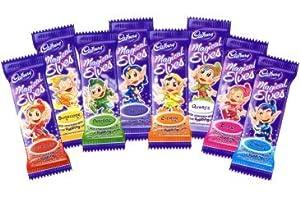 Cadbury Magical Elves (box of 64)