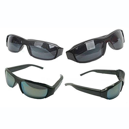 720p hd camera eyewear instructions