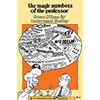 THE MAGIC NUMBERS OF THE PROFESSOR