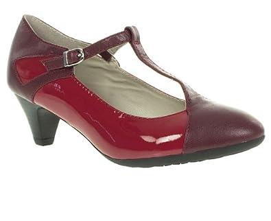 Amazon Com Men S Hush Puppy Wide Shoes