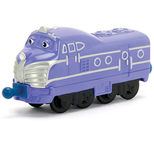Chuggington StackTrack Harrison - 1