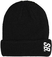 Nike SB Surplus Beanie - Gorra para hombre