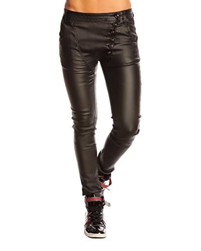 Special Pants Pantalone [Nero]