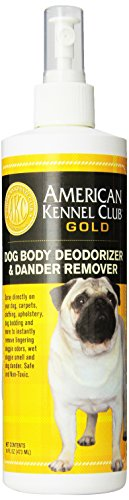 american-kennel-club-gold-dog-body-deodorizer