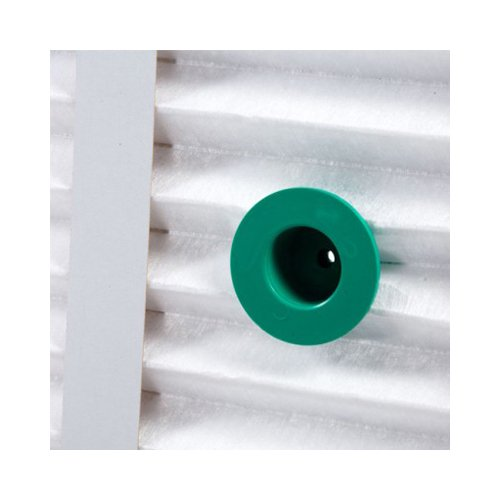Furnace Filter Whistle