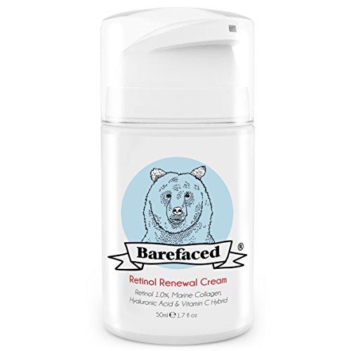 retinol-cream-face-moisturiser-for-night-day-with-hyaluronic-acid-vitamin-c-anti-ageing-wrinkle-trea