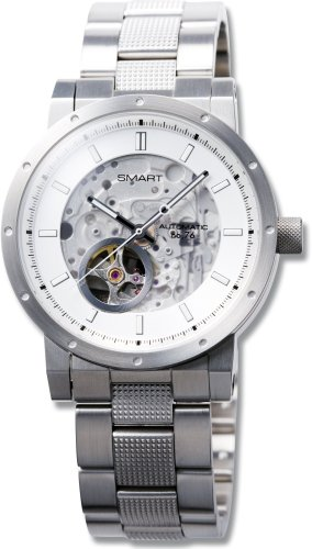 GSX (ジーエスエックス) 腕時計 SMART AUTOMATIC GSX222-X1 SMART no.76 メンズ