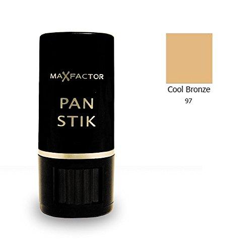max-factor-pan-stik-fondation-97-froid-bronze-9g