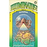 Leviathan Illuminatus: (Pt 3) (0440147425) by Robert Shea