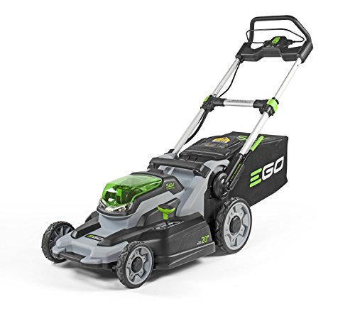 ego-power-20-inch-56-volt-lithium-ion-cordless-lawn-mower-50ah-battery-and-charger-kit