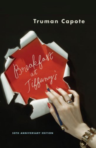 Breakfast at Tiffany's (Vintage International), TRUMAN CAPOTE