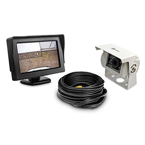 Komplettes-Video-Rckfahrsystem-CM-ARFS1-mit-Rckfahrkamera-fr-Transporter-oder-Wohnmobil