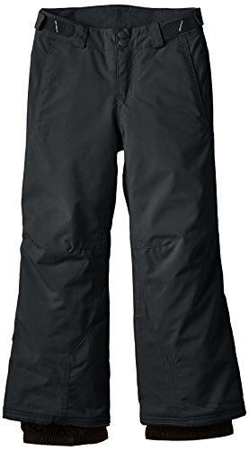 O'Neill PB Anvil - Pantaloni da sci da ragazzo