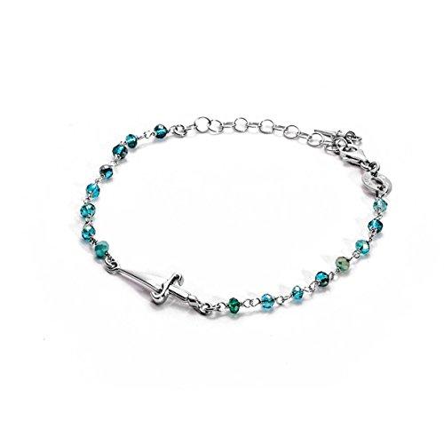 cesare paciotti bracelet homme bijoux tendance cod jpbr1206b bijouterie et joaillerie. Black Bedroom Furniture Sets. Home Design Ideas