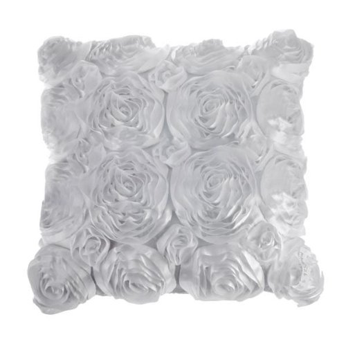 Square Pillow Cases front-1026591