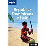 República Dominicana y Haití 1 (Guias Viaje -Lonely Planet)