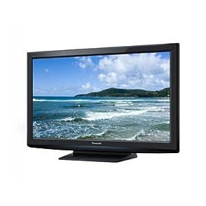 Best deals on panasonic plasma tvs