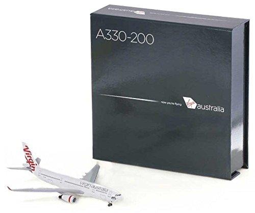 virgin-australia-a330-200-vh-xfa-1400-with-magnetic-box