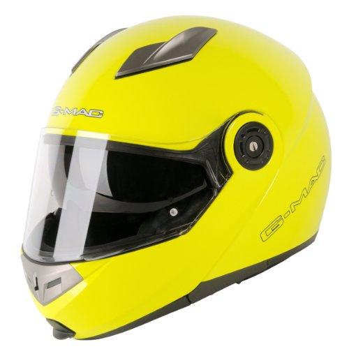 g-mac-casque-de-moto-avec-visiere-safety-yellow-61-62cm-xl