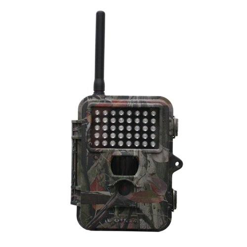 Moultrie Trail Cameras Hco Uway Gsm Wireless Scouting
