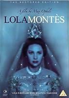 Lola Montes - Subtitled