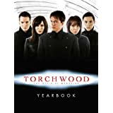 Torchwood: The Official Magazine Yearbookby Titan Books Ltd