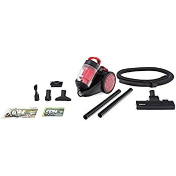 Black Amp Decker Vh780 780 Watt Multi Use Vacuum And Blower
