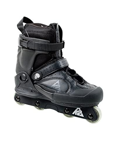 K2 Patines Agressive L. Fatty Pro