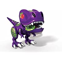 Zoomer Chomplingz Dinosaur
