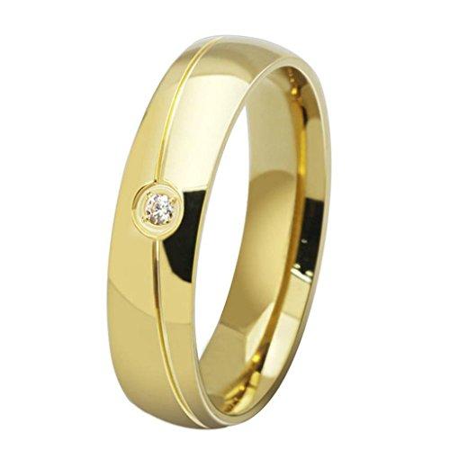 Gold Watch Cheap
