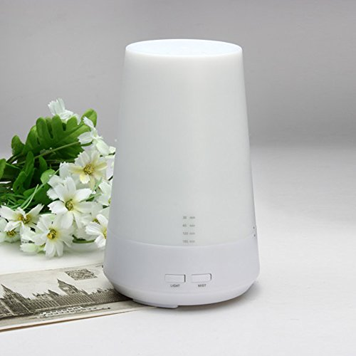 siranya-electric-aromatherapy-ultrasonic-air-humidifier-essential-oil-diffuser