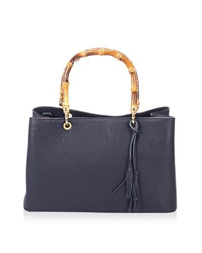 Markese Top Handle 5028 Blue Blue