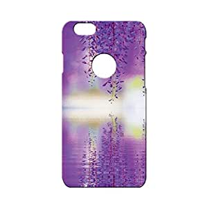 G-STAR Designer Printed Back case cover for Apple Iphone 6 (LOGO) - G6706