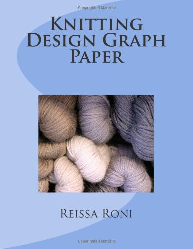 Knitting Design Graph Paper : Vogue knitting the ultimate hat book history technique