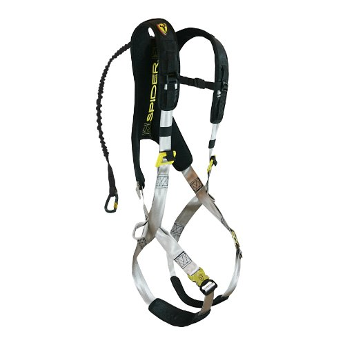 Adult Safety Harness