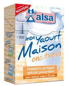 alsa-ferments-lactiques-special-yaourtiere-mon-yaourt-maison-onctueux