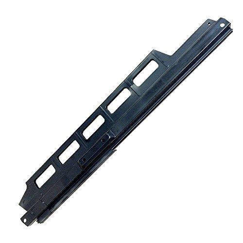 Superior Parts SP 877-392