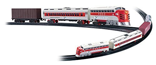 world-tech-toys-electric-luxury-lights-and-sounds-train-set-by-world-tech-toys