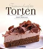 ISBN 3840470080