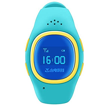Generic-Teclast-T7-Children-Bluetooth-Smart-Watch-Support-GPS-Location-SOS-Two-Way-Phone-Call-Function-Blue