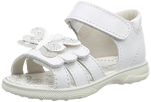 lurchitwinky-botines-de-senderismo-bebe-ninos-color-blanco-talla-26