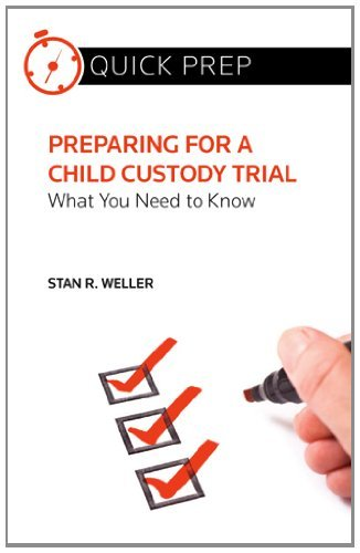 preparing-for-a-child-custody-trial-what-you-need-to-know-quick-prep