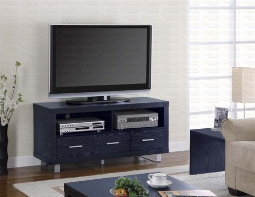 Cheap Union Square Temperence TV Stand (B004104PT2)